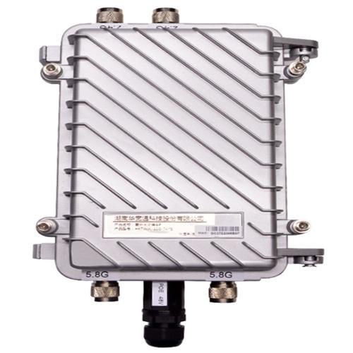 Outdoor Gigabit dual-band AP 600 megabits