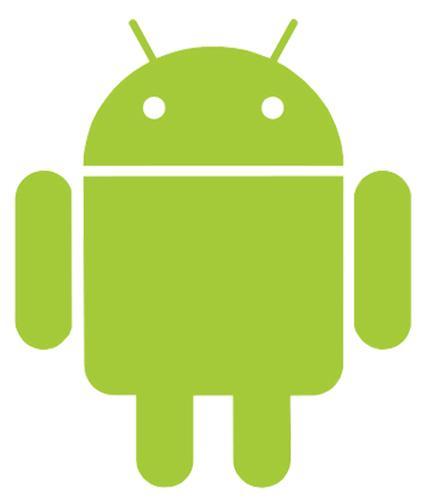 Android Entwicklung für Embedded Systeme