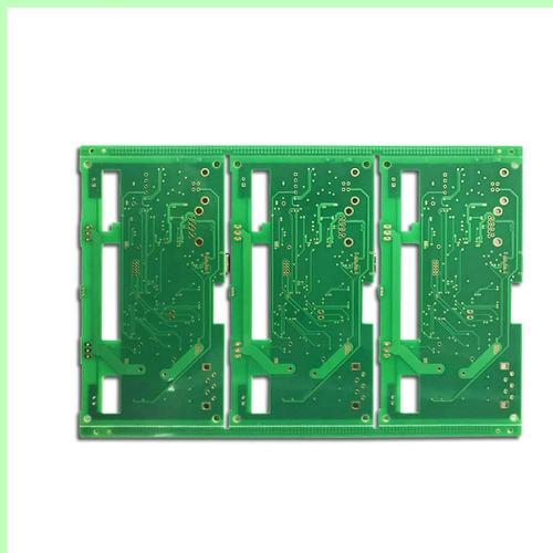 Multilayer PCB Circuit Board PCB Manufacturer