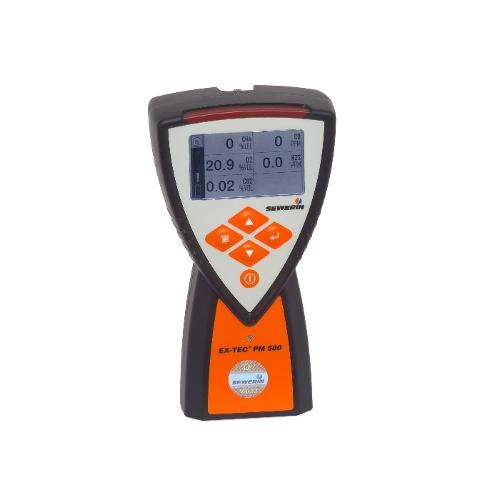 EX TEC PM 500-550-580