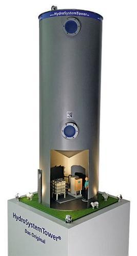 HydroSystemTower®