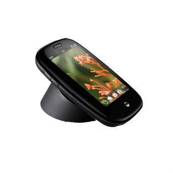 Wireless Power (5w)