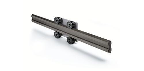Speedy Rail