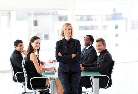 Optimisez votre organisation commerciale