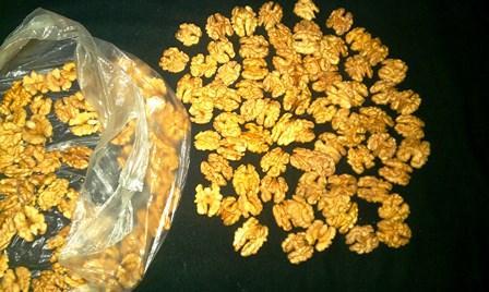 Cereales et proteagineux