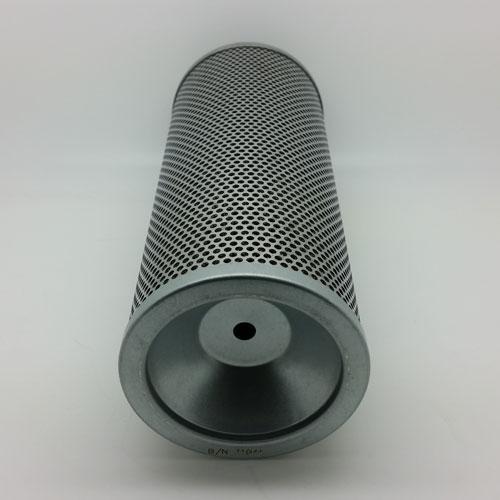 STAL Oil Filter 3952-6451-020