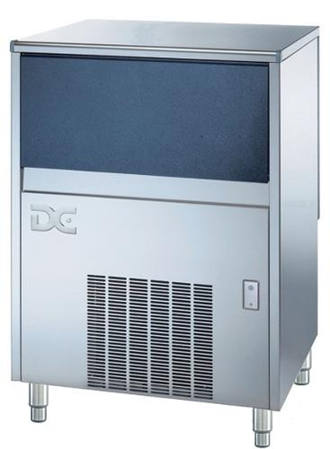 DC100-60A Self Contained Classic Ice