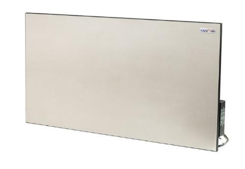 Ceramic Heater beige 700 W