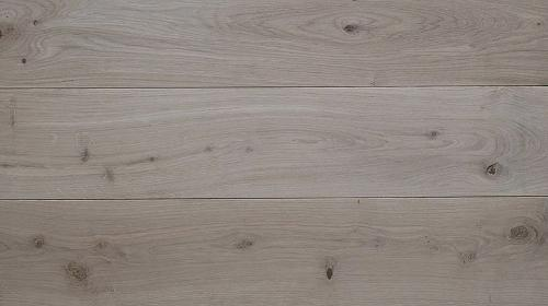 Rustic A - 2-layered engineered flooring