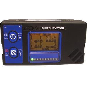 Shipsurveyor