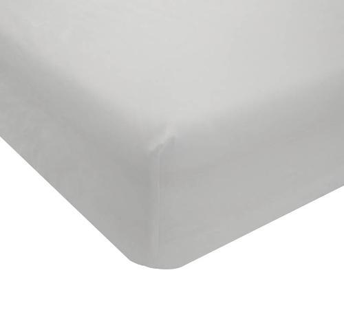 Biancheria da letto, lenzuola, complementi letto