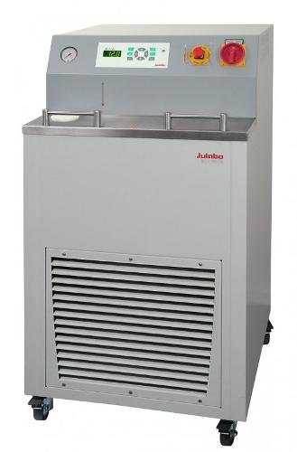 SC10000w SemiChill-Coolers/ Recirculadores de refrigeração