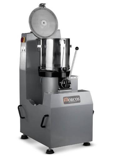 Mixeur industriel polyvalent
