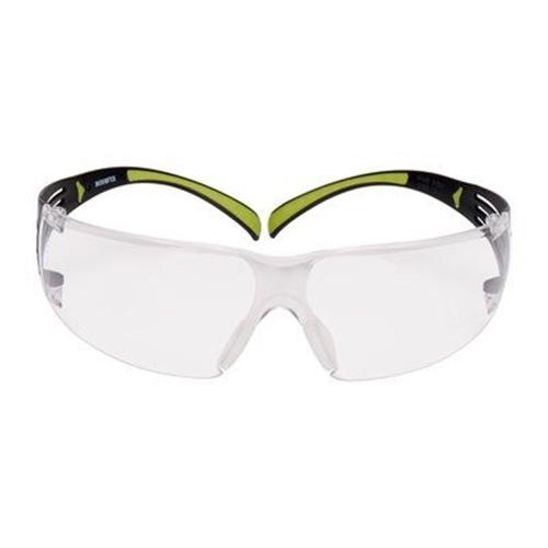 3m Sf Glasses Securefit 400 (tmu044-038108)