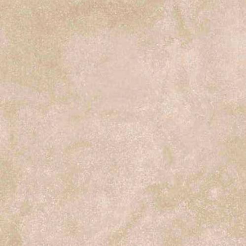Limestone Crema