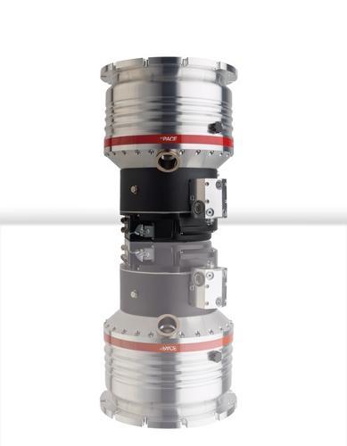 HiPace 2300 - Turbopumpe