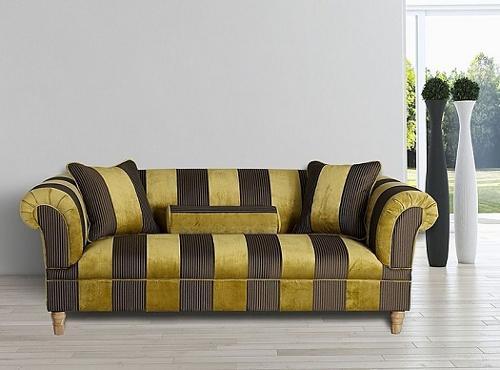 Sofa Arrow