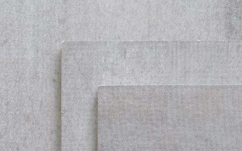 Faserzementplatte NORDPANEL