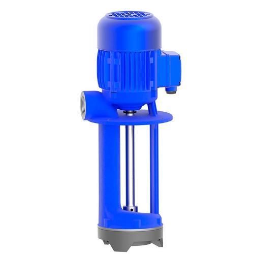 沉水泵 - TB | TA series