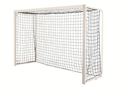 Buts de Handball - Scolaire