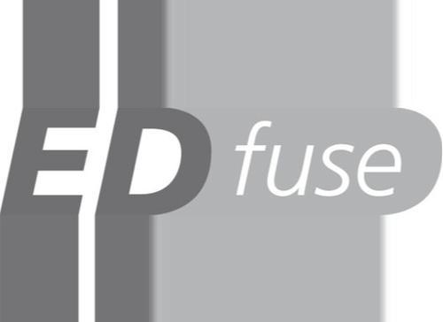 ED::FUSE