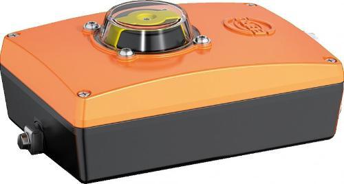 Switch Box Unit SBU