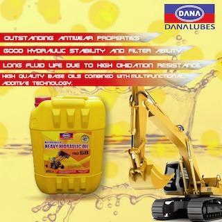 Гидравлическое масло по ISO VG 32,46,68, 100, 150
