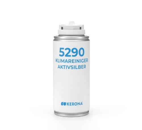 5290 Klimareiniger aktivSilber