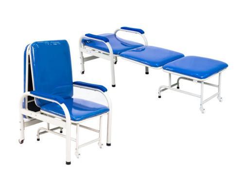 Accompany Chair