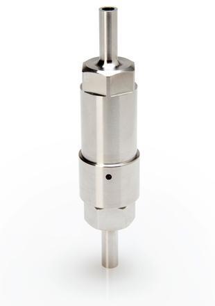 Filter 10 µm