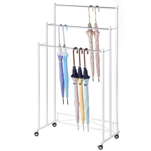Umbrella Rack - 3 tiers