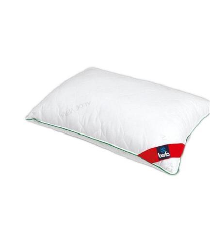 Hulgi Puuvilla Comforters Kohandatud Beebi Lihavõtted Kingit