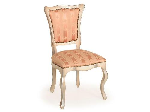 Dining Chair – 1057