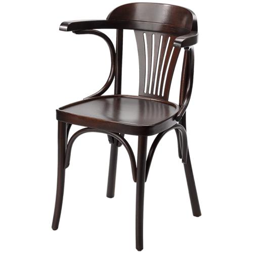 Wooden Chair Rachel Al