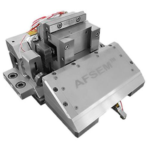 AFSEM-Rasterkraftmikroskop für korrelative AFM- und...