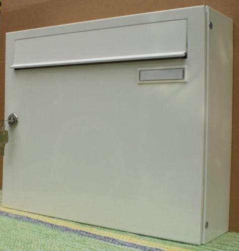 Briefkasten Außen-und Innenbereich