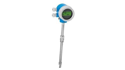 Proline t-mass B 150 Caudalímetro másico térmica