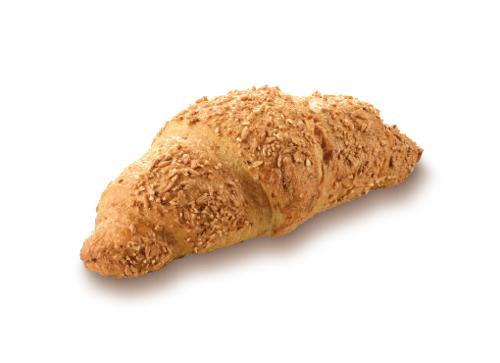Keimkraft Croissant