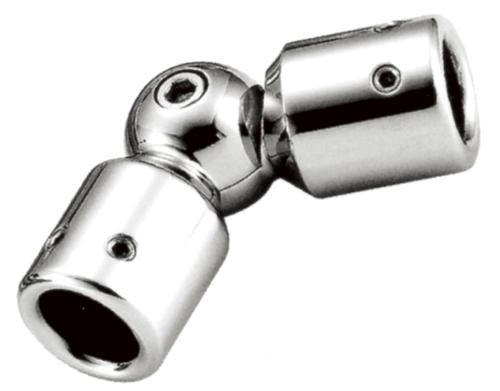 Shower Stabilizer