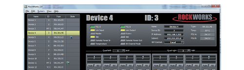 Remote Control Software