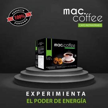 mac. coffee