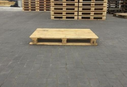 Chemical pallets CP