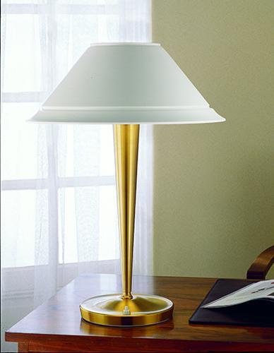 Lampe de référence