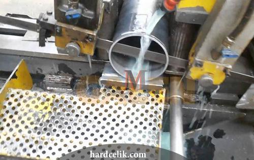 Hardox® 450