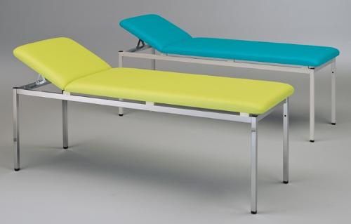 varimed® Examination and massage couches