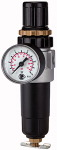 Filter regulator Standard-mini , Metal container, 5 m, G 1/4
