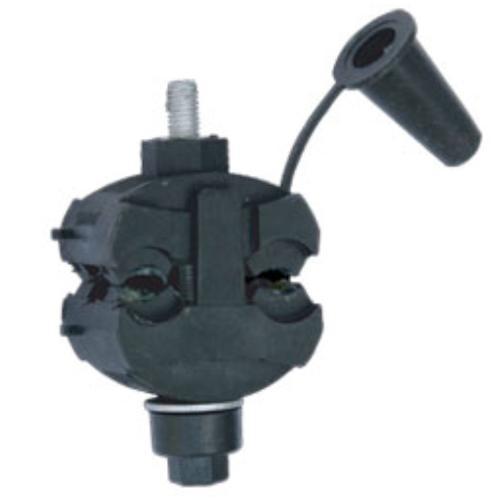 Connecteur Bt Perforation D'isolant Cpa 25