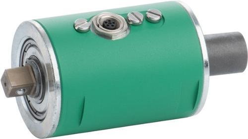 Torque sensor - 8645, 8646