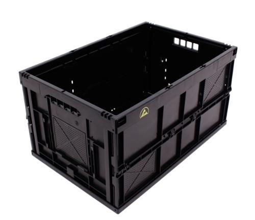 Faltbox: Falter 6432 cond