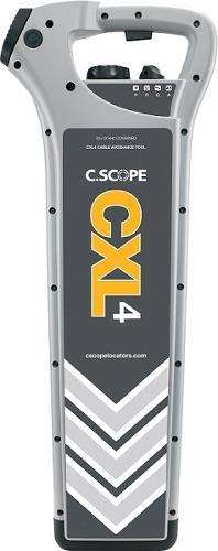 Локатор трассоискателя CXL4